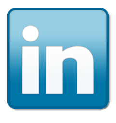 Blog : Linkedin-icon